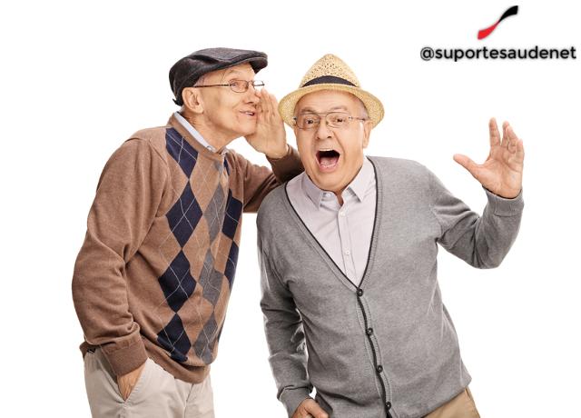 comunicacao-dos-idosos-logo