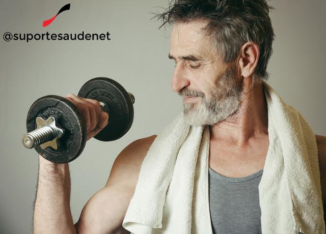 exercicios-fisicos-para-idosos-logo